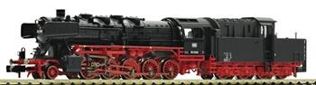 FLEISCHMANN-718203
