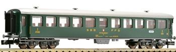 FLEISCHMANN-813904