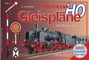 FLEISCHMANN-81398
