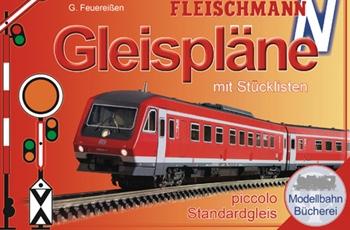 FLEISCHMANN-81399