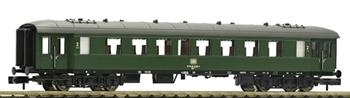 FLEISCHMANN-867709