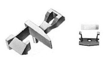 FLEISCHMANN-9521