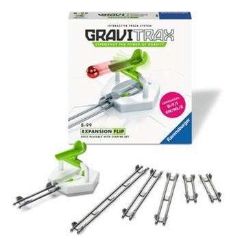 GRAVITRAX-26060
