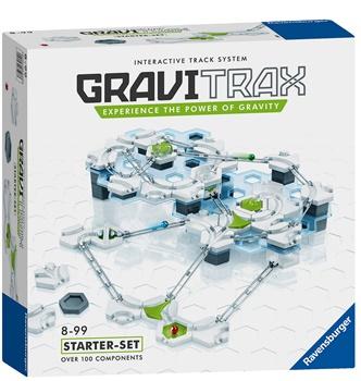 GRAVITRAX-27597