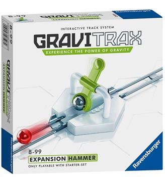 GRAVITRAX-27598