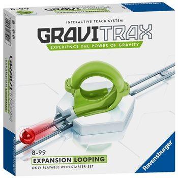GRAVITRAX-27599