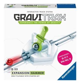 GRAVITRAX-27600