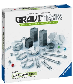 GRAVITRAX-27601