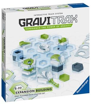 GRAVITRAX-27602