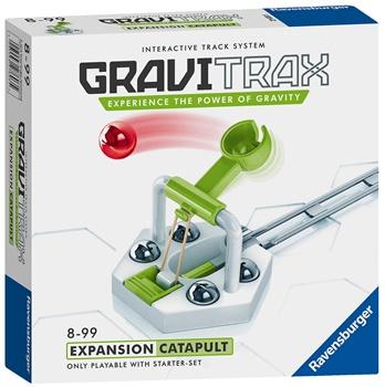 GRAVITRAX-27603