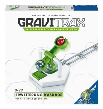 GRAVITRAX-27620