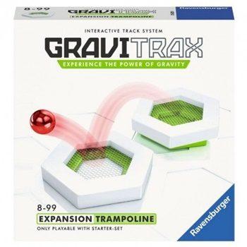 GRAVITRAX-27621