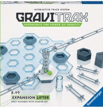 GRAVITRAX-27622