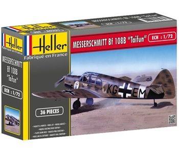 HELLER-80231