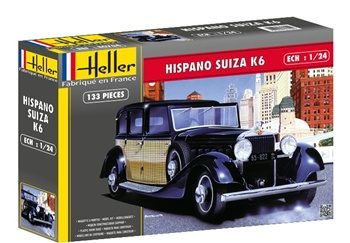 HELLER-80704