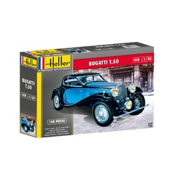 HELLER-80706