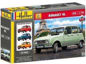 HELLER-80759