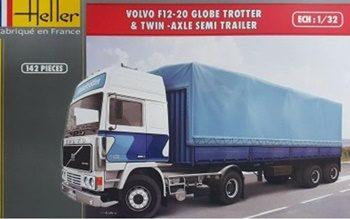 HELLER-81703