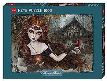 HEYE-29829