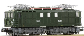 HOBBY66-10014