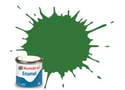 HUMBROL-131