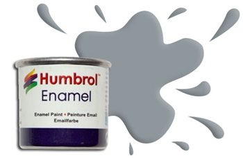 HUMBROL-167