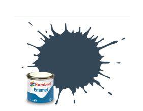 HUMBROL-245