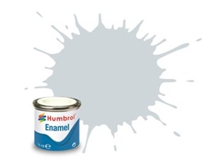 HUMBROL-27001