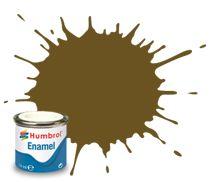 HUMBROL-84