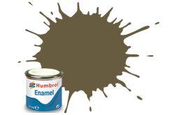 HUMBROL-86