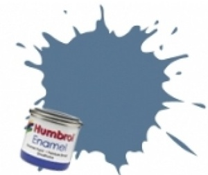 HUMBROL-96
