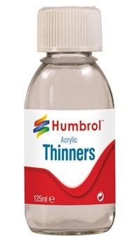 HUMBROL-AC7433