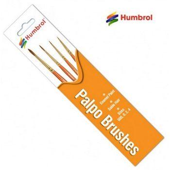 HUMBROL-AG4250