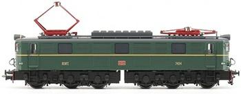IBERTREN-42044