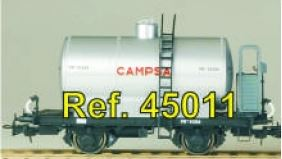 IBERTREN-45011