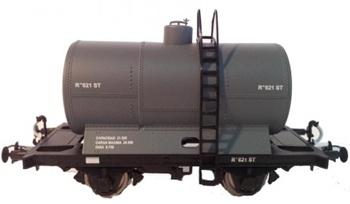 IBERTREN-45022