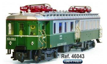 IBERTREN-46043