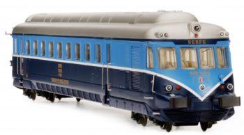 IBERTREN-47030