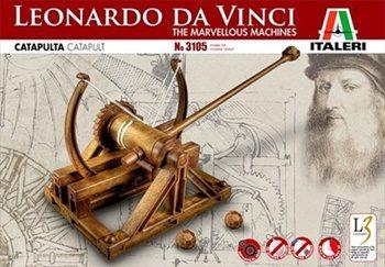 ITALERI-3105