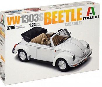 ITALERI-3709