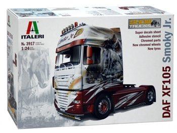 ITALERI-3917