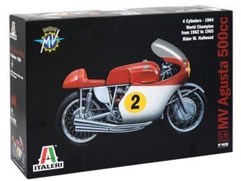 ITALERI-4630