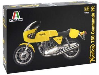 ITALERI-4640