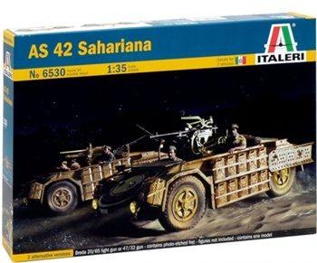 ITALERI-6530