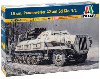ITALERI-6546