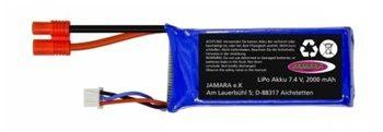 JAMARA-423092