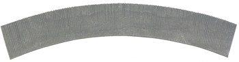 JUWEELA-28265