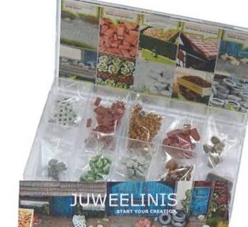 JUWEELINIS-21606