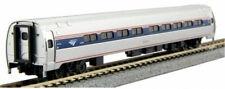 KATO-156-0951