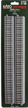 KATO-2-180